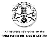 english_pool_association