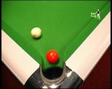 What Is British Ball - English pool table